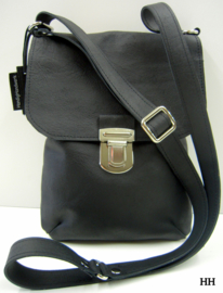 Crossbody Klein Basis