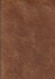 Madagascar Ranch - Bruin (9057)
