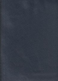 Donker Blauw (9081)