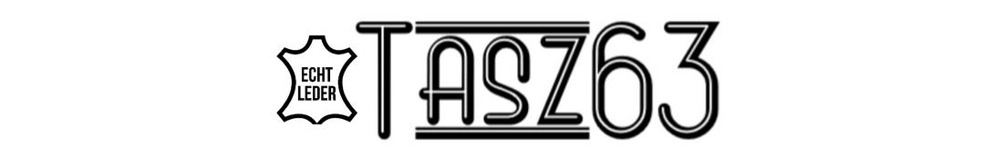 Tasz63
