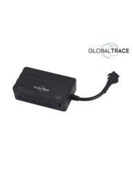 Globaltrace G300