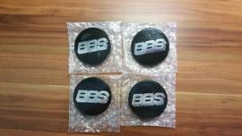 BBS RS/RM centercaps