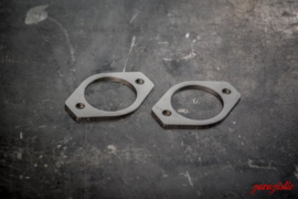 Rear Shock Reinforcement kit