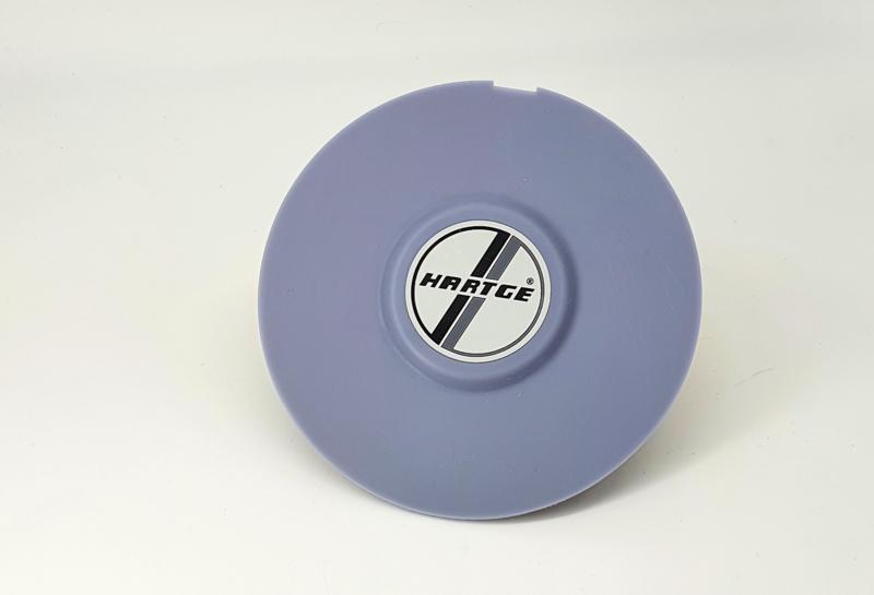 "E30 Hartge 16"" Naafdeksel Stickers"