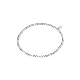 Armband Ella I zilver
