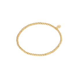 Armband Ella I goud