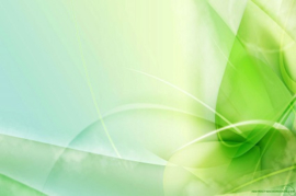 Flowery Jade