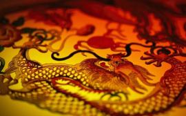 Dragons Blood *Uitverkocht*