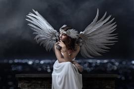 Angel Lina W.Type *UITVERKOCHT*