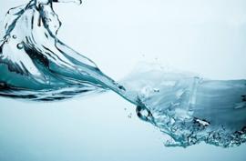 Cooling Man  Water M.Type