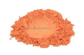 Mica Oranje