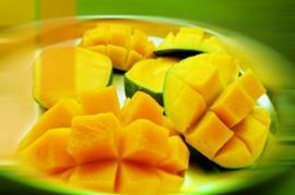 Exquise Mango
