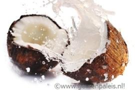 Pure Lamp[e] Geurstof Zonnige Kokos