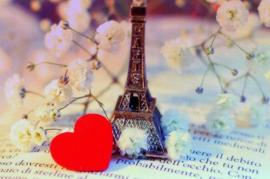Paris L-Amour BB&W.Type