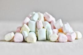 Buttermint Candy