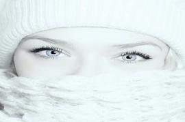 Wintery Musky Cashmere