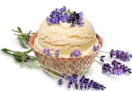 Vanilla Lavender D.Type