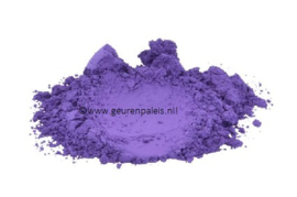 Mica Deep Purple