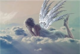 Dream Angels in Heaven VS.Type