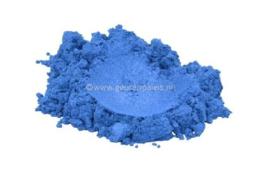 Mica Kobalt Blauw