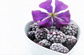 Black Raspberry and Vanilla BB&W.Type