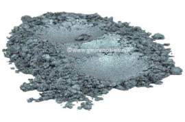 Mica Antiek Zilver