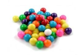 Bubbels Gummels
