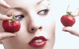 Strawberry Patchy BB&W.Type