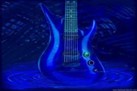 Issey's Bleu M.Type