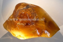Pure Lamp[e] Geurstof Amber