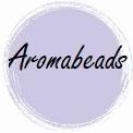 Aromabeads