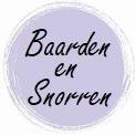 Baarden en Snorren