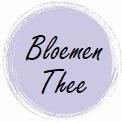 Bloementhee