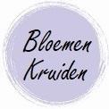 Bloemen of Kruiden
