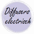 Diffusers Electrisch