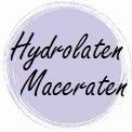 Hydrolaten - Maceraten