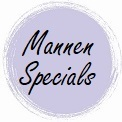 Mannen Specials