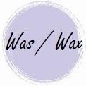 Was en wax