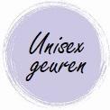 Unisex geuren
