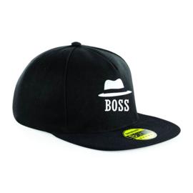 Boss Heren Cap