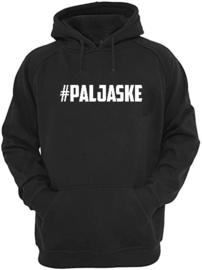 Hoodie #paljaske