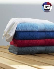 Tiber Hand Towel 50x100cm