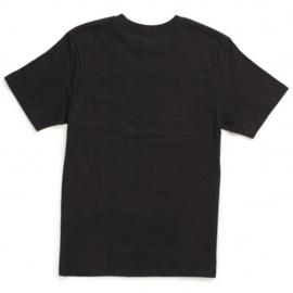 Eigen ontwerp kids shirt