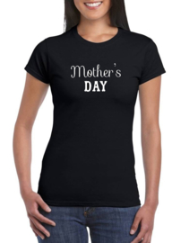 Shirt Mother's Day