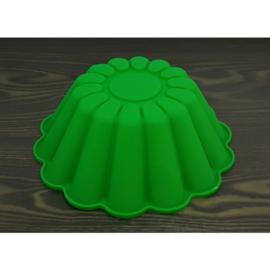 Siliconen Cakevorm 23,5 x 8 cm