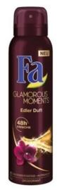 Fa Deodorant Glamorous Moments