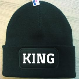 Muts King