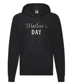 Hoodie Mother's Day