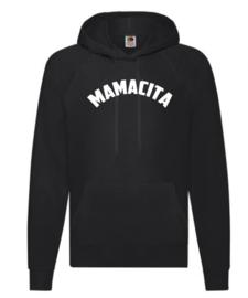 Hoodie Mamacita
