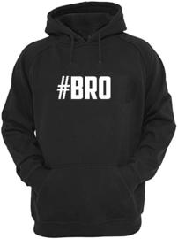 Hoodie Bro